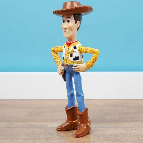 Φιγούρα Γούντι Toy Story 4 Disney Pixar