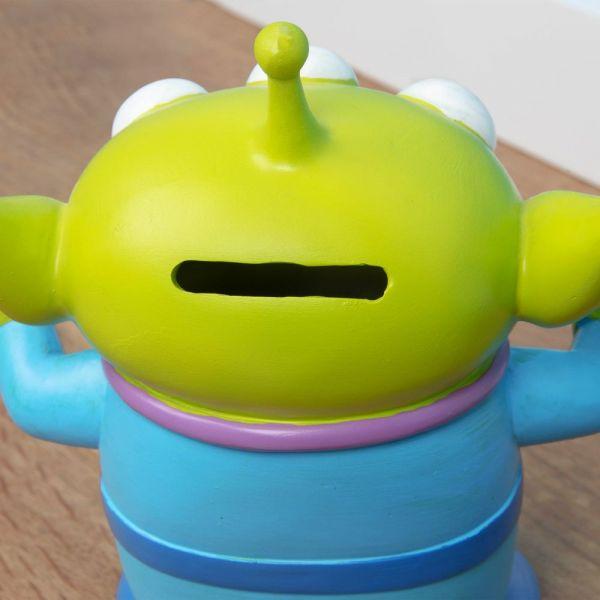 Κουμπαράς Εξωγήινος Disney Toy Story 4