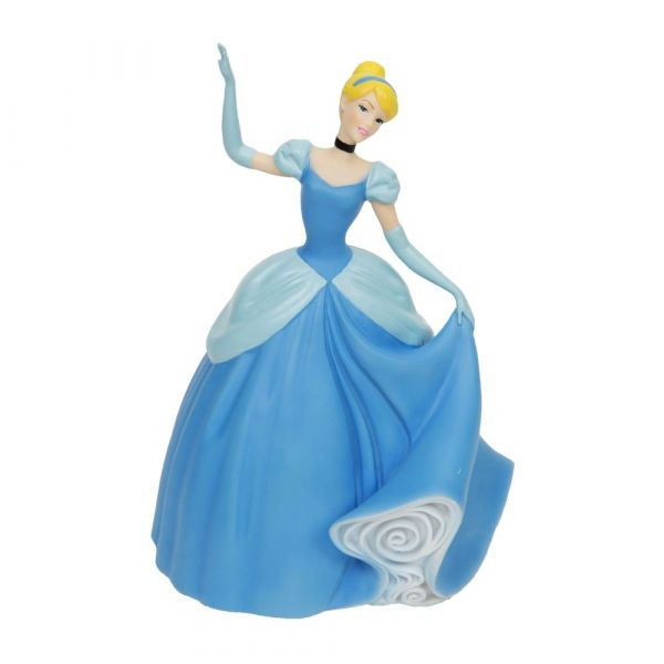 Disney Princess Cinderella Money Box