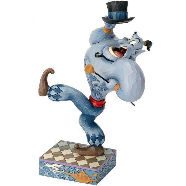 Born Showman (Genie Figurine) 26.5cm