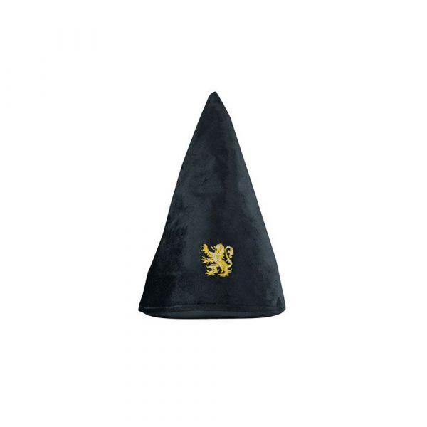 Καπέλο μαθητή Χόγκουαρτς