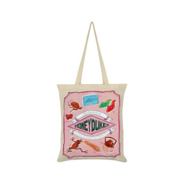 Πάνινη τσάντα Μελόχουφτες