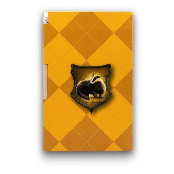 Μagnetic Notebook Loyalty with pencil