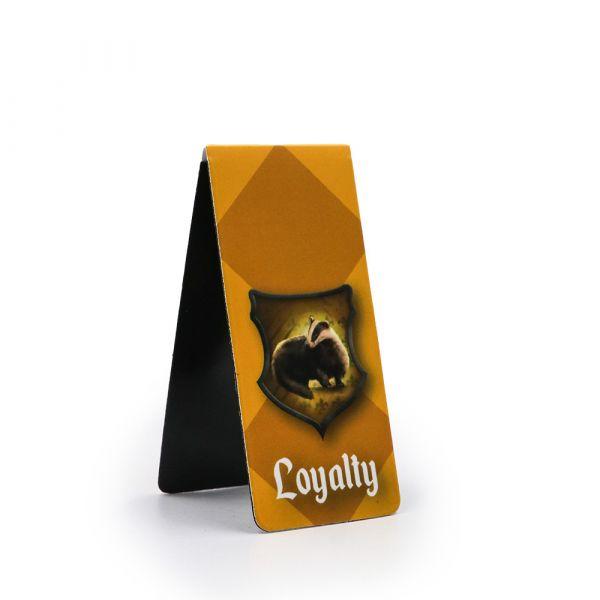 Μαγνητικός σελιδοδείκτης Loyalty