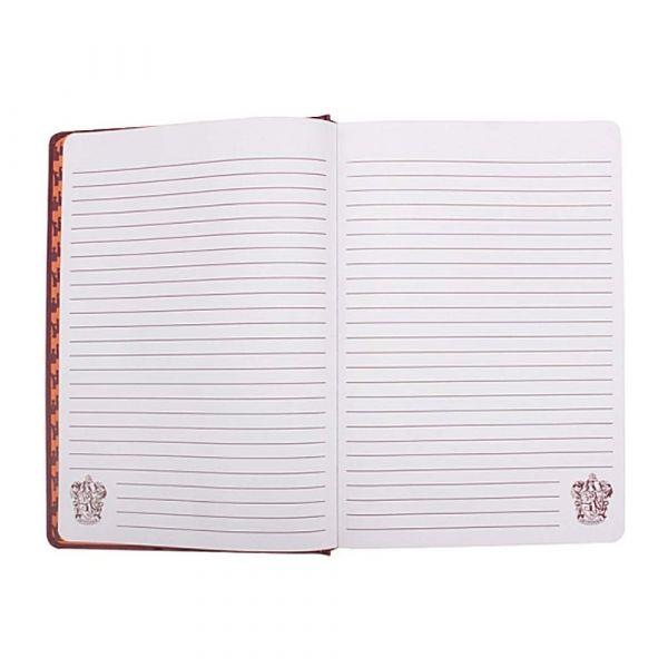 Σημειωματάριο A5