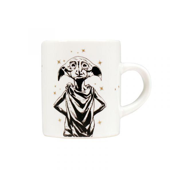 Mug Mini (100ml) - Harry Potter (Dobby)