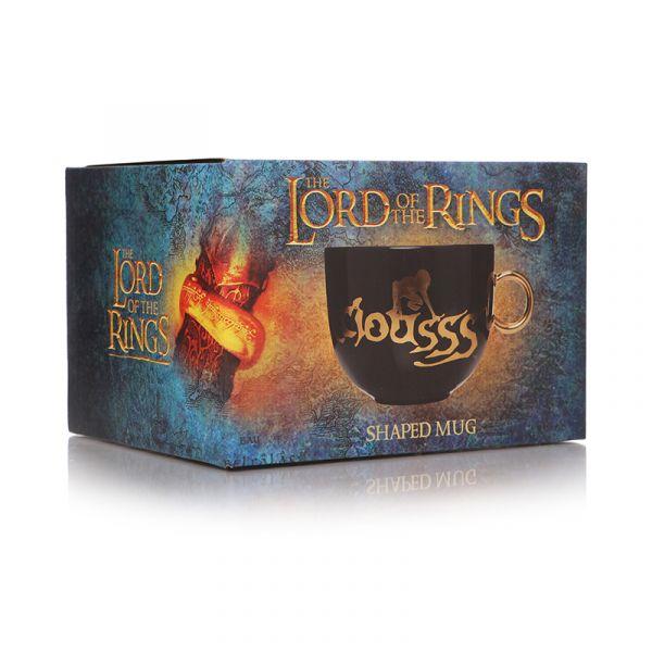 Κούπα My Precious - The Lord Of The Rings
