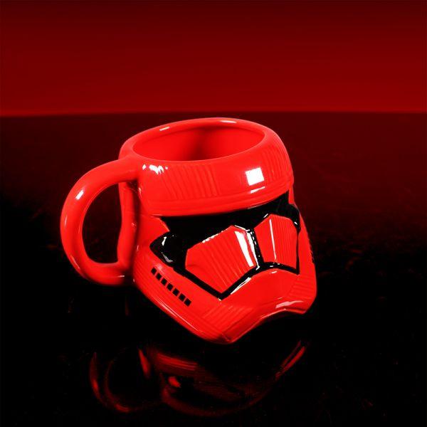 Κούπα Sith Trooper - Star Wars