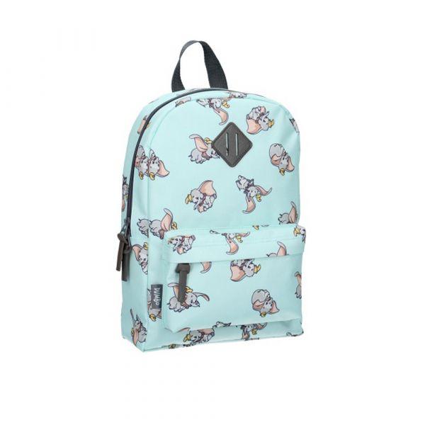 Backpack nursery Dumbo