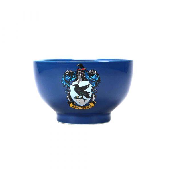 Ravenclaw breakfast bowl
