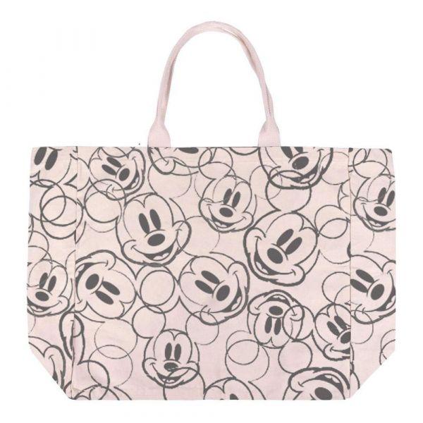 Τσάντα Mickey Mouse - Mickey AOP