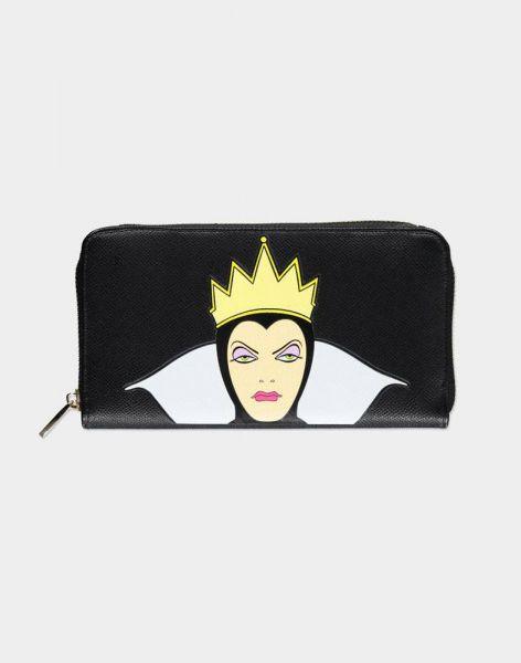 Disney πορτοφόλι Evil Queen - Snow White
