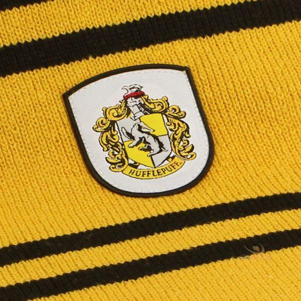 Harry Potter Κασκόλ Hufflepuff 190 εκ