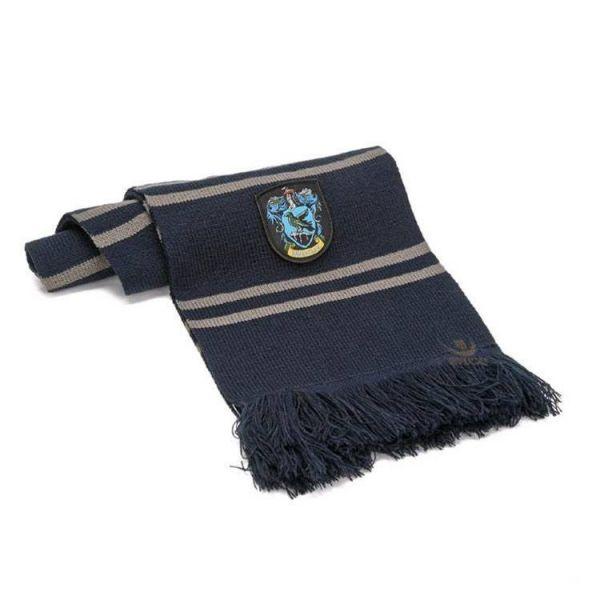 Harry Potter Κασκόλ Ravenclaw 190 εκ