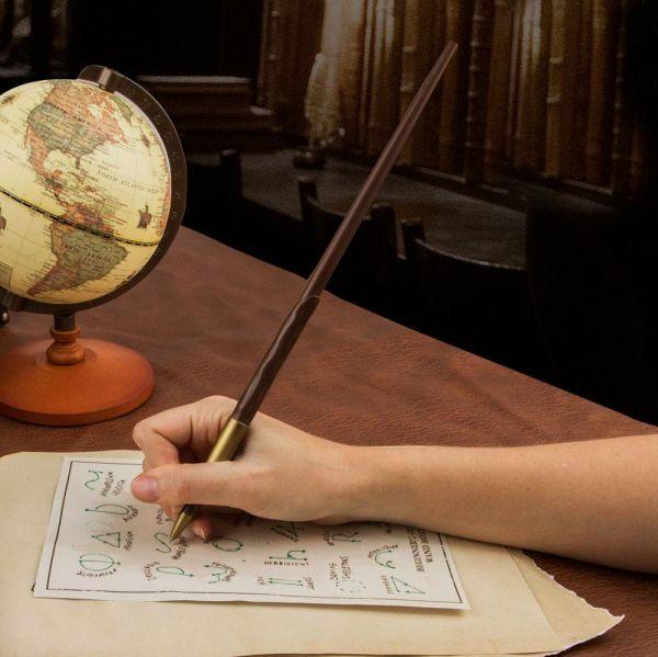 Harry Potter Στυλό Μαγικό Ραβδί Χάρι Πότερ