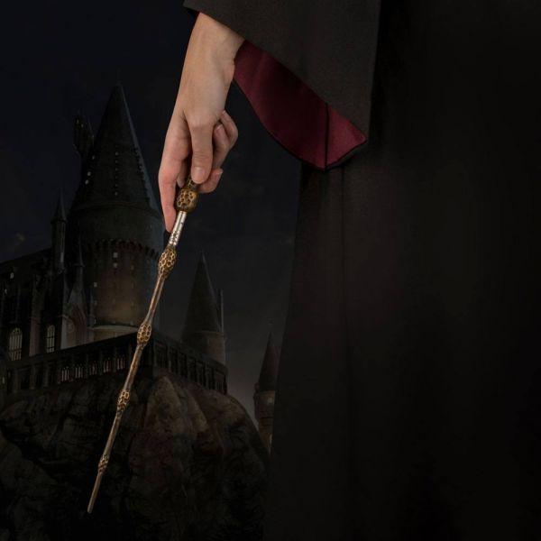 Harry Potter Στυλό Μαγικό Ραβδί Άλμπους Ντάμπλντορ