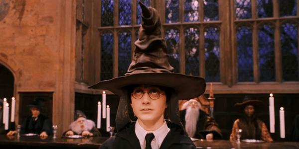 Πέντε πράγματα που ίσως δε γνωρίζατε για το Καπέλο της Επιλογής