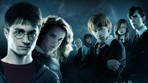 40 πράγματα που πρέπει να γνωρίζουν όλοι οι φανς του Harry Potter