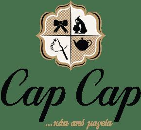 CapCap