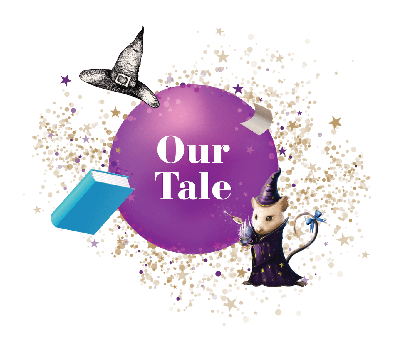 Our Tale